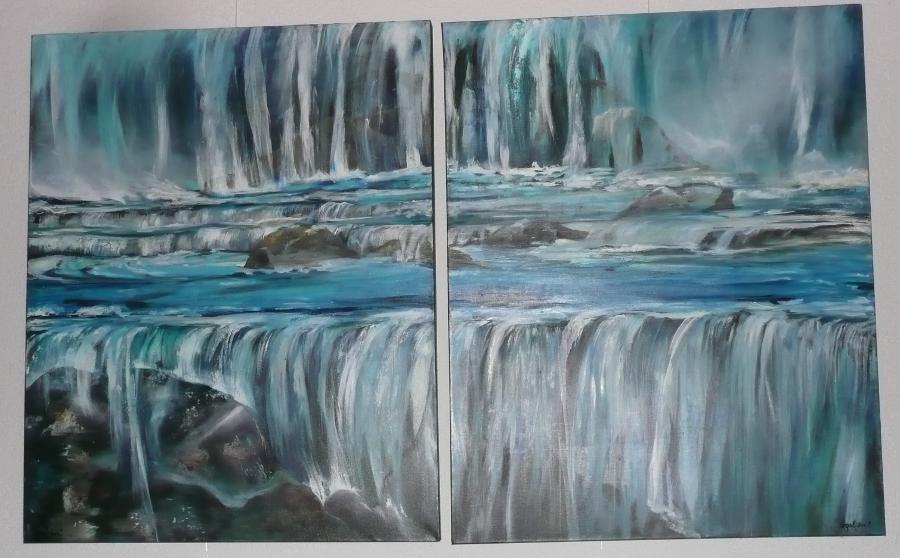 Wasserfall_Doppel_a-klein