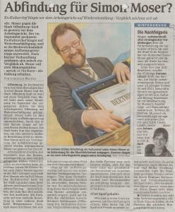 Offenburger Tageblatt Moser_w1000_50