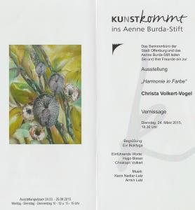 Flyer-Ausstellung-Anne-Burda-Stift